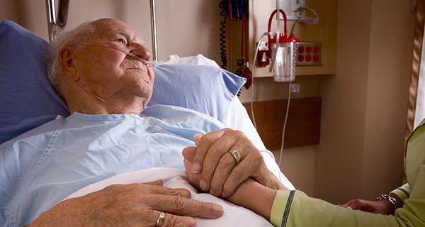 Stronger review needed for medically assisted dying cases