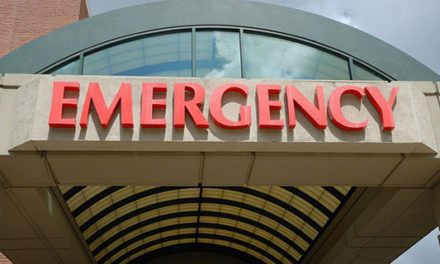 How do we end emergency room madness?