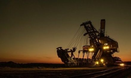 Manitoba mining industry buried by policies, taxes