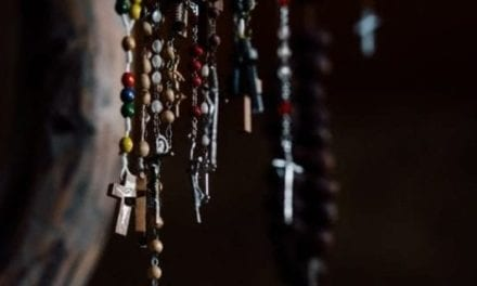 Make room for religious diversity in the workplace