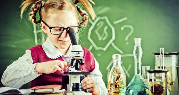 Approaching real problems with scientific problem-solving tools