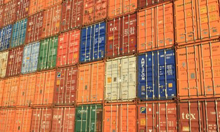 Prairie provinces can thrive with greater Asian trade