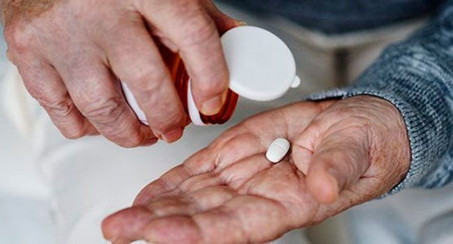 Poll exposes key problems with a national pharmacare plan