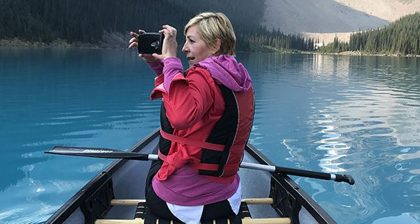 Troy Media expanding its travel content coverage