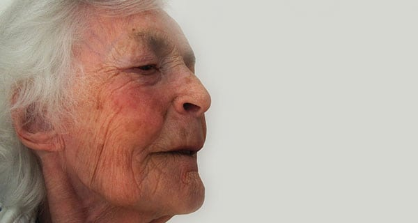 Growing number of seniors lack support of family, friends