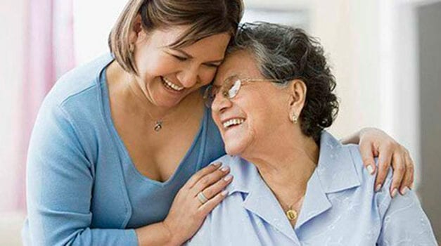COVID-19 restrictions may be harder in assisted living than in long-term care