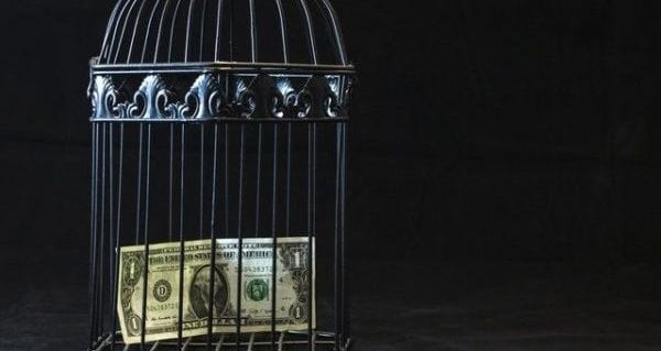 Moral investment constraints too onerous for pension funds