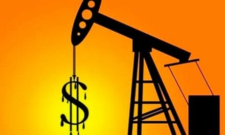 Oil production cut numbers don't add up