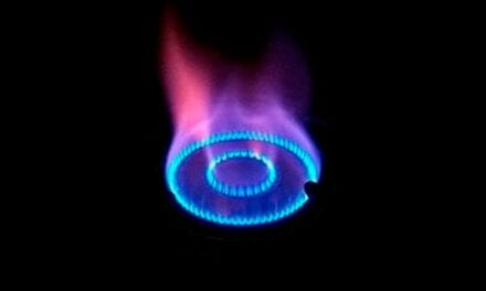 LNG Canada a win for consumers, workers, business, environment
