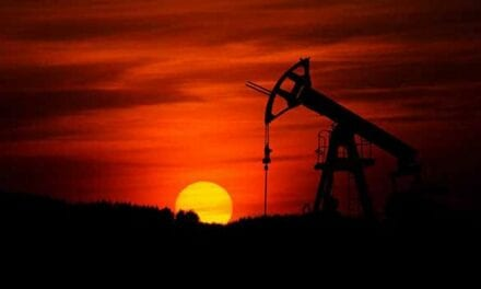 Weak oil and gas investment still plagues Canada