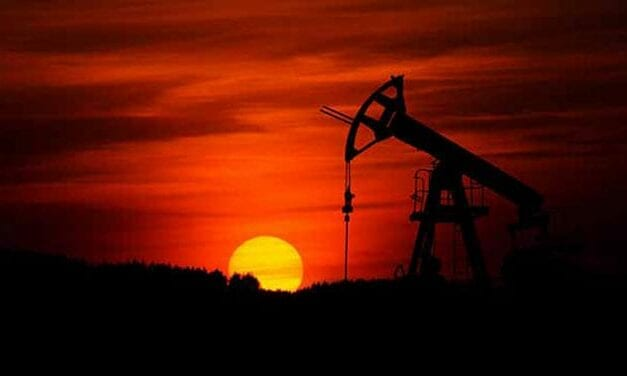 Saudi Arabia losing its clout within OPEC+ and the Middle East