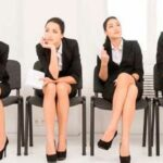 How to avoid these five common body language mistakes