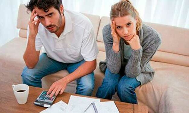 Higher mortgage hurdles beat up on working class