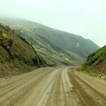 the-desolate-dempster-highway