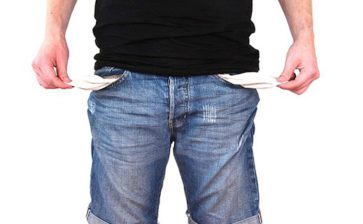 Personal debt continues to rise in Alberta