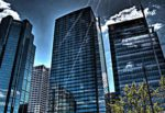Downtown office vacancy rate still high