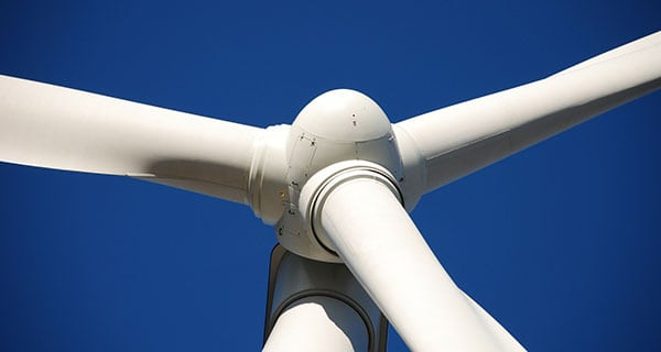 Alberta government announces $1.2B in renewable energy projects