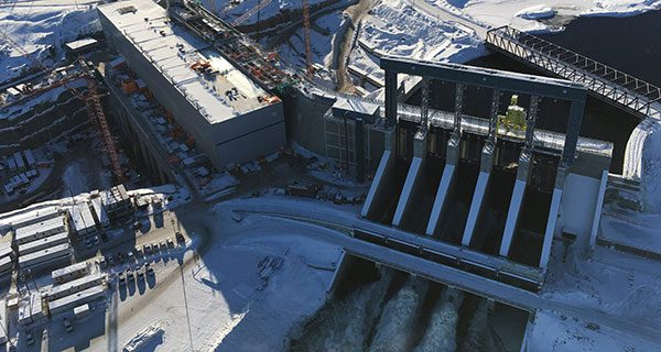 How to save Newfoundlanders from Muskrat Falls disaster