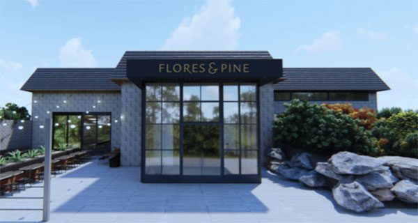 New restaurant to open in Bearspaw