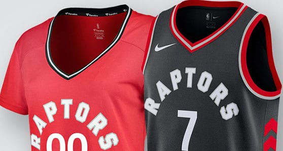 Canadian retail sales get lift from Raptors' NBA championship run
