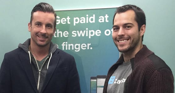 2 Calgary fintech companies get boost from accelerator