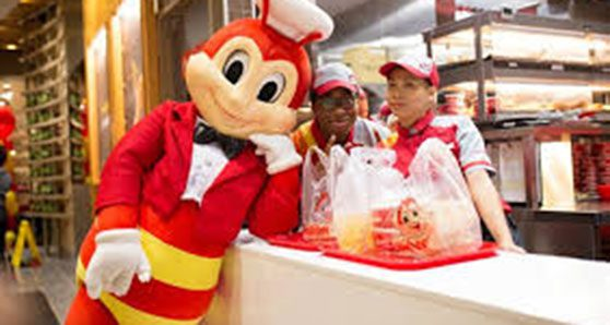 Jollibee opens first Calgary location on Friday