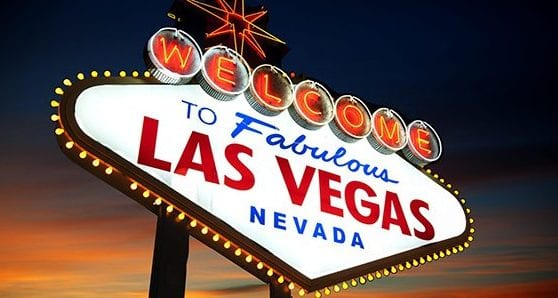 The lessons every business can learn from Las Vegas