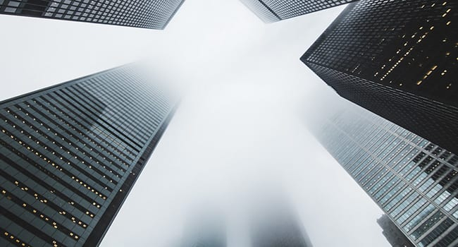 Are your employees fogged in?