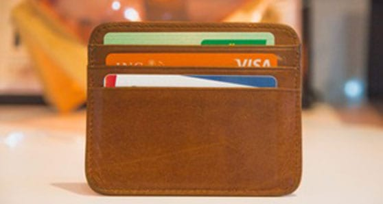 Canadian household credit accelerates