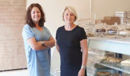 Pie Junkie turns a passion for pies into a bustling business