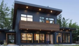 Passive House group offering sustainable building course