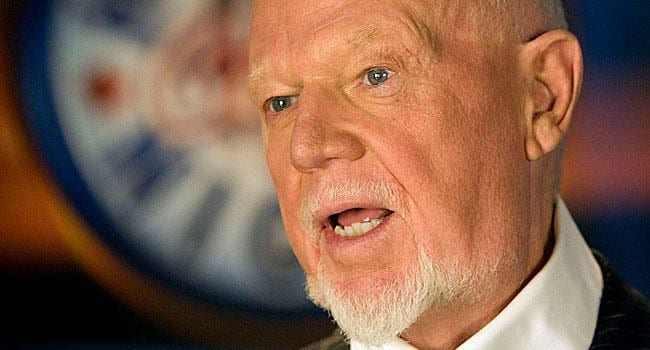 How to fill the void left by Don Cherry