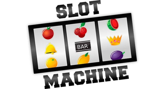 Best Slot Casinos in Canada