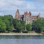 boldt-castle-uncle-sam-2-nation-boat-tour-photo-by-mike-keenan