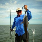 gerry-proudly-displays-a-redfish