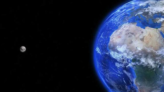 Climate change conformity may well bury the truth