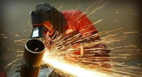 Manufacturing a key driver of Alberta economy