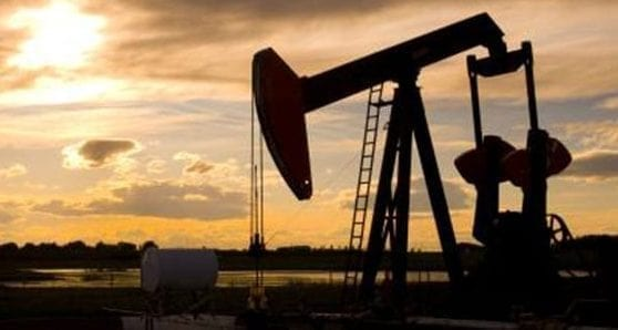 Crude oil production to grow by nearly 50% by 2040: report