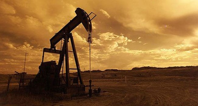 New Alberta oil wells don't face restrictions