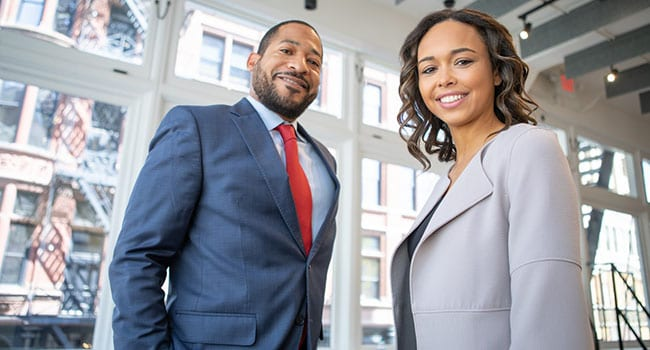 Businesses must develop emerging leaders