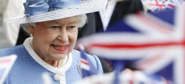 Why the monarchy still makes sense in Canada
