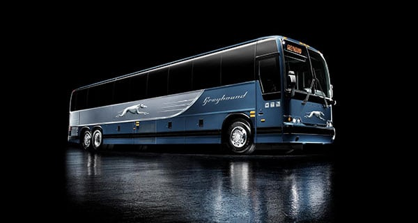 In Greyhound's wake, government should stay off the bus