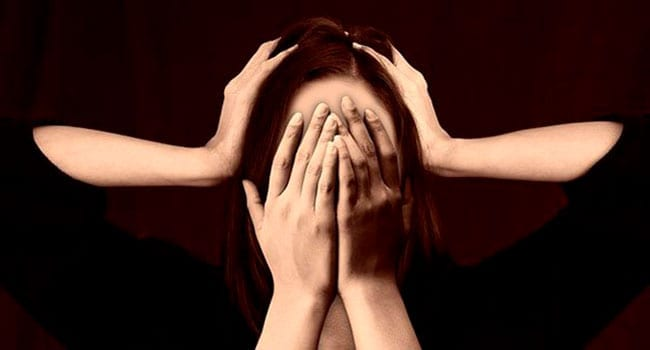 Are you suffering mood swings or bipolar disorder?
