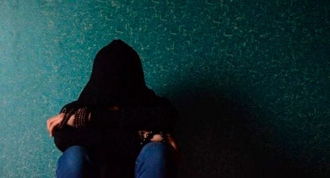 Canada needs a comprehensive child and youth mental health strategy