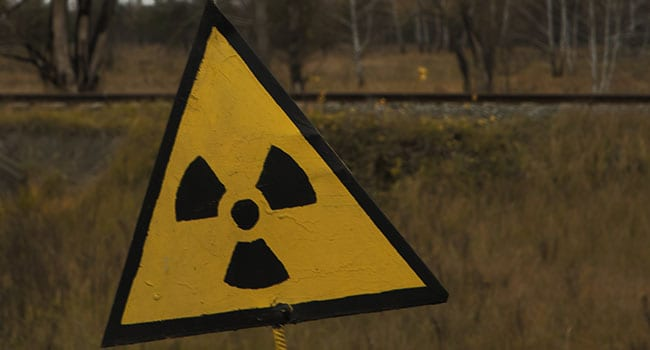 Is the world on the verge of a nuclear winter?