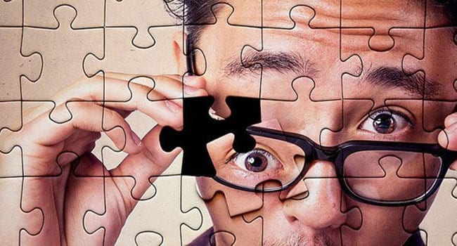 How to decide on a corporate structure for your new business