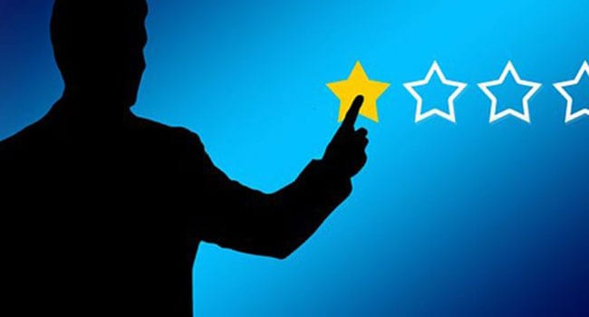 Banish the dreaded performance review in 3 easy steps