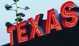 Texas handily beats Alberta for energy investment: report