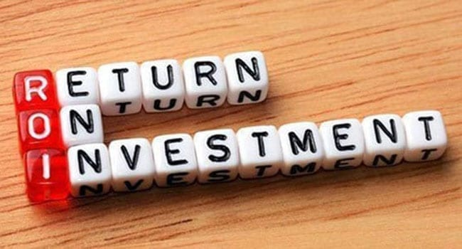 Understanding and comparing investment returns