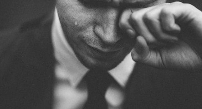 How to move on from hurt feelings and bad situations